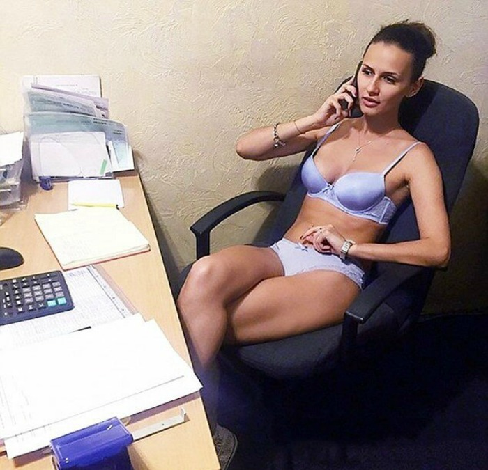 Photo Credit: http://www.indiatimes.com/news/world/belarusian-president-asks-his-country-to-work-naked-by-mistake-but-everyone-actually-strips-257608.html